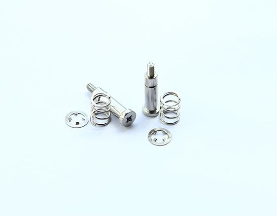 高品质非标螺丝定制开模制造批发