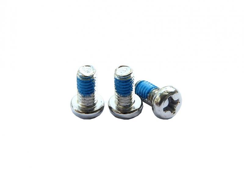 精密电器螺丝